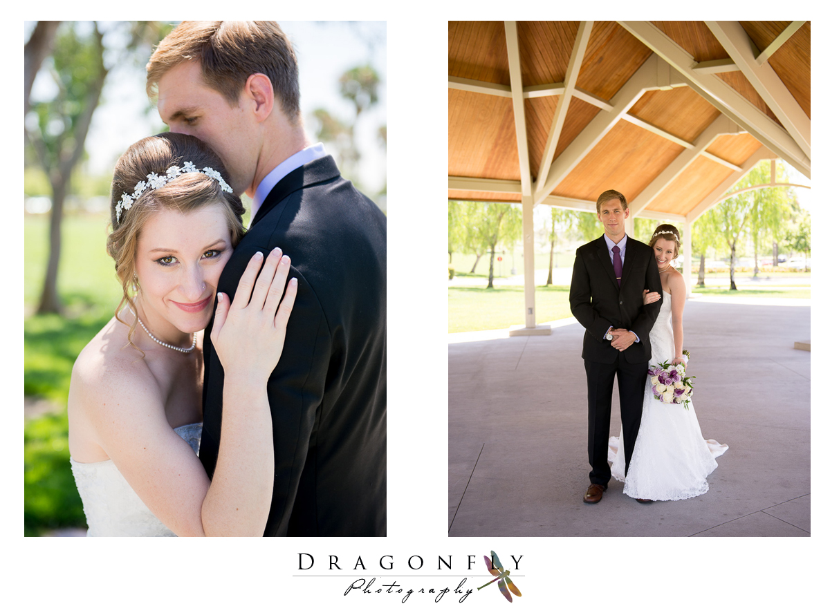 Dragonfly Photography, lifestyle wedding and portrait , south Florida