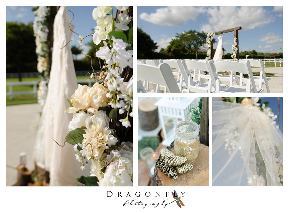 MW miami wedding photo 1