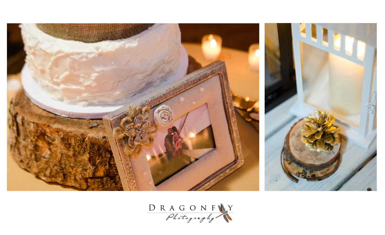 MW miami wedding photo 11