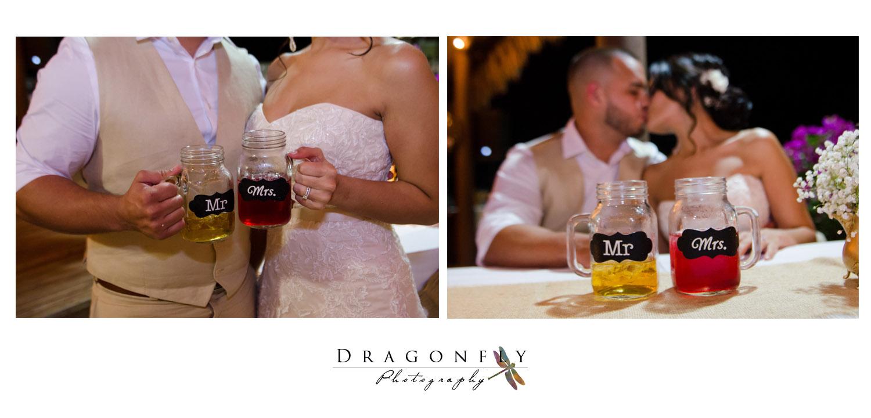 MW miami wedding photo 12
