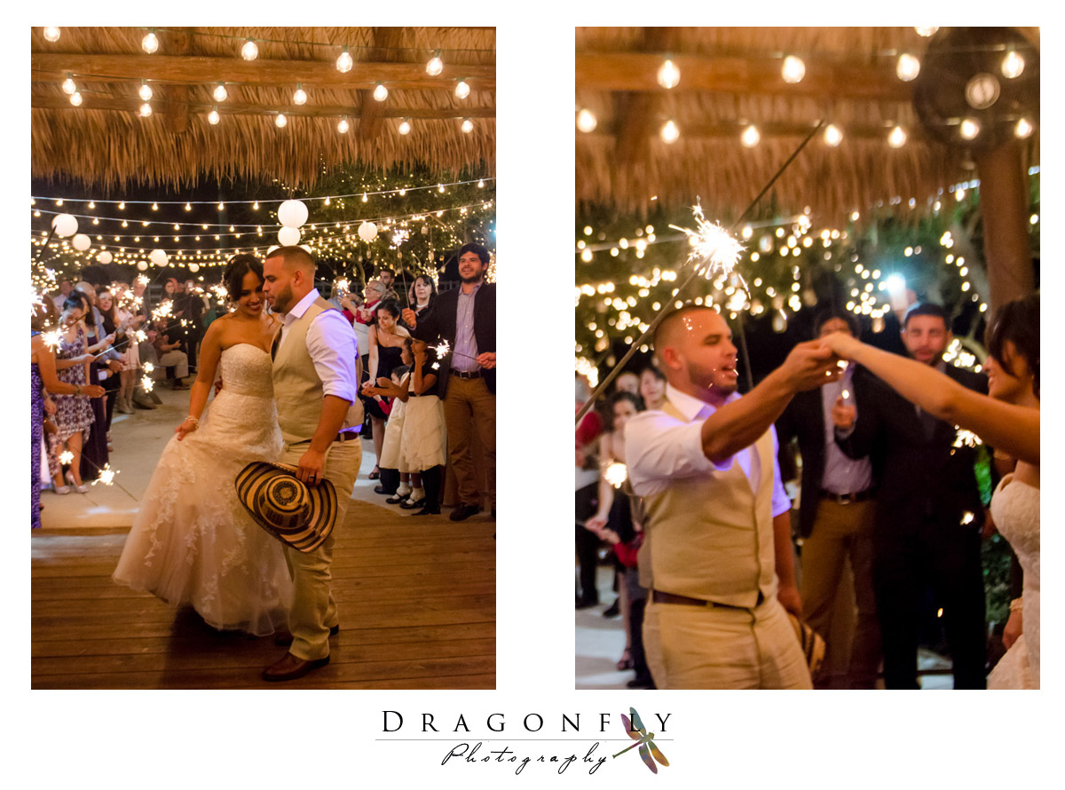 MW miami wedding photo 13