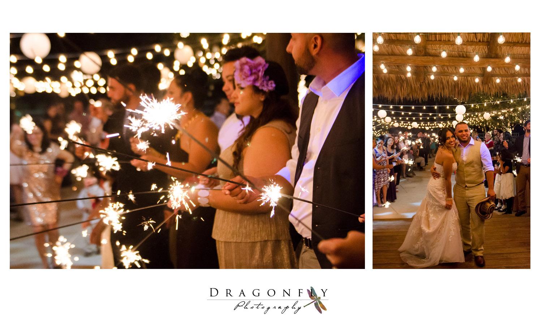 MW miami wedding photo 14