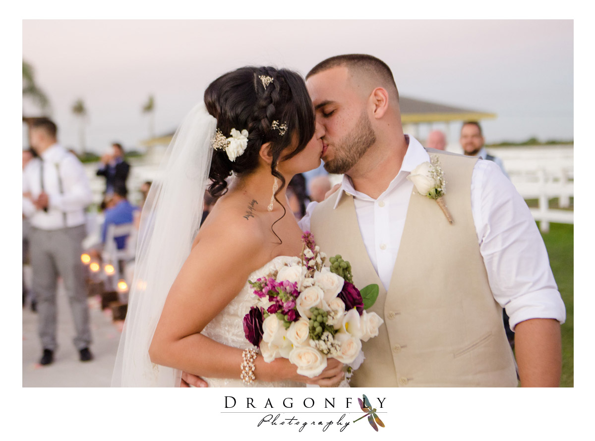 MW miami wedding photo 16