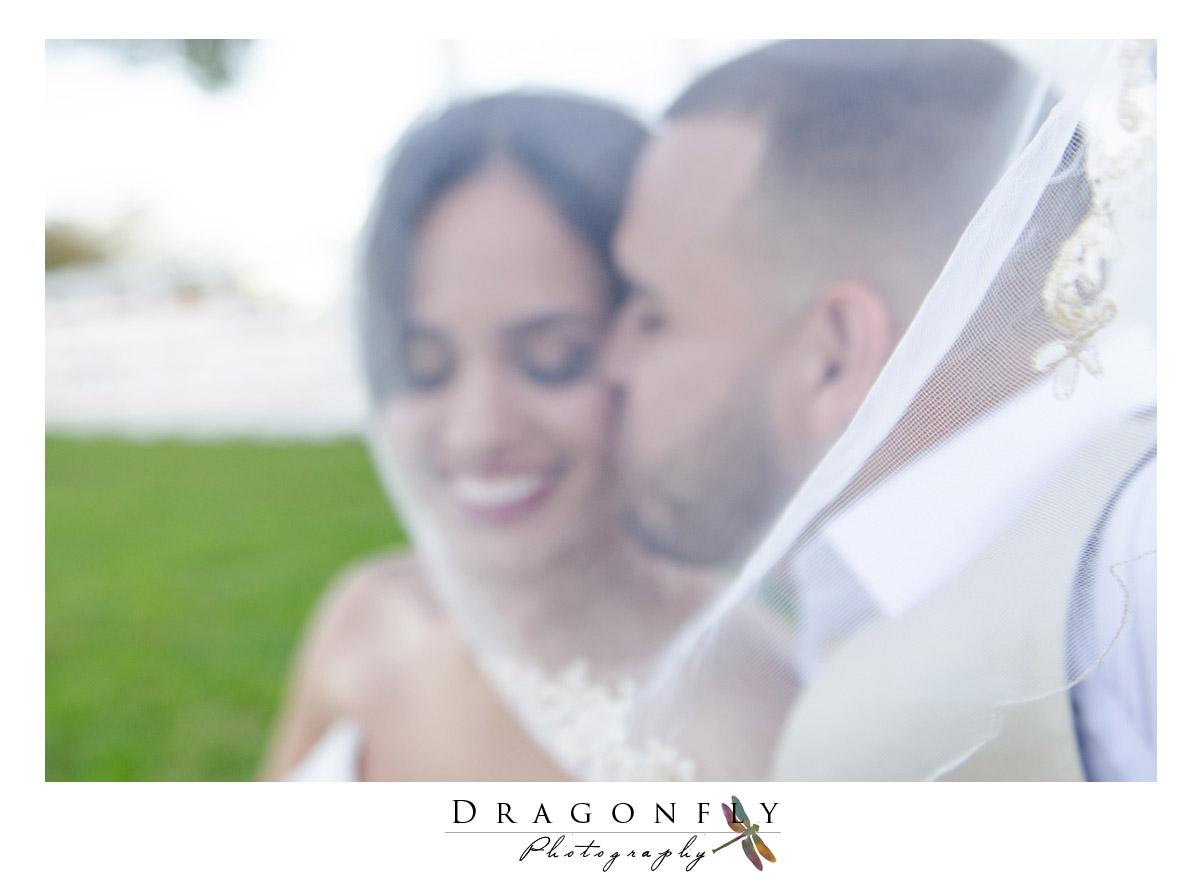 MW miami wedding photo 17