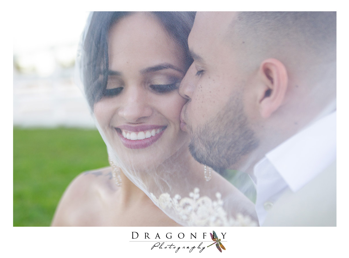 MW miami wedding photo 18