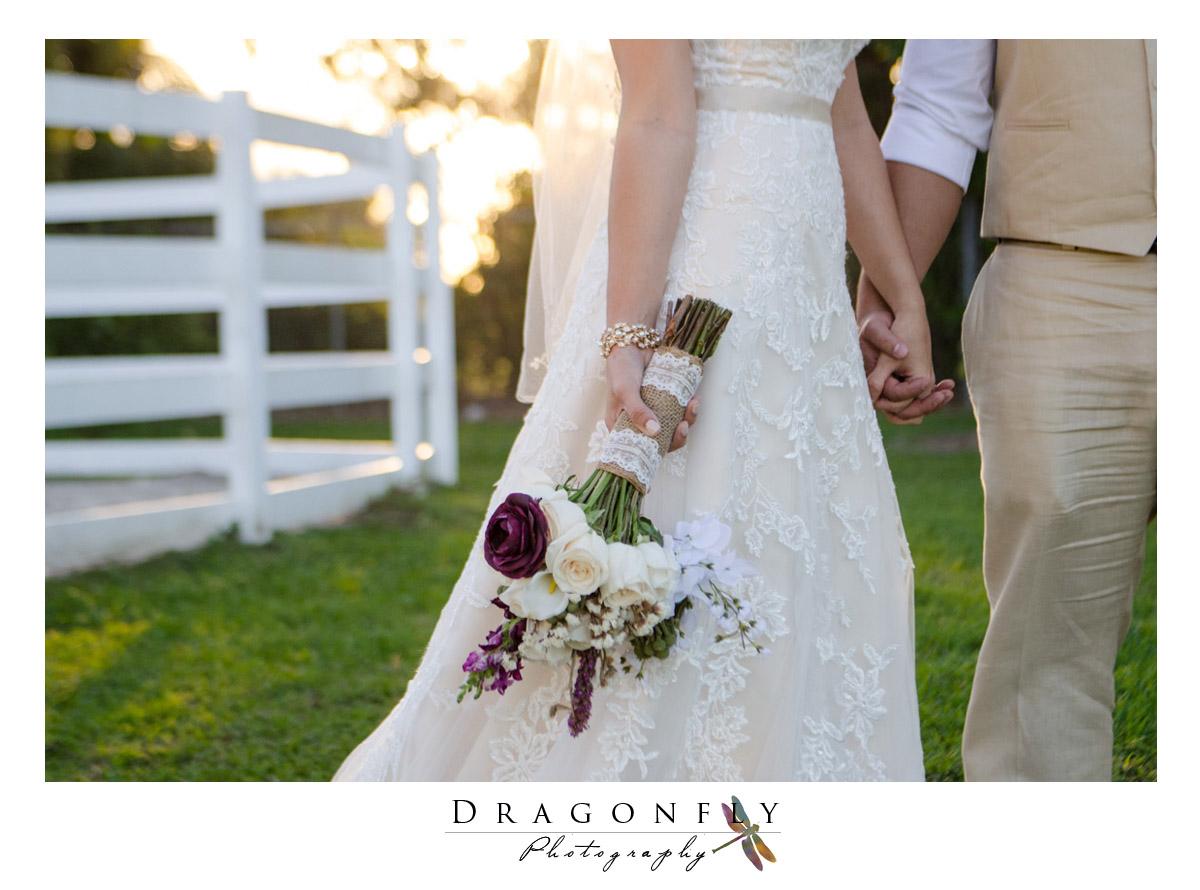 MW miami wedding photo 19