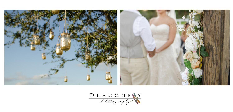 MW miami wedding photo 2