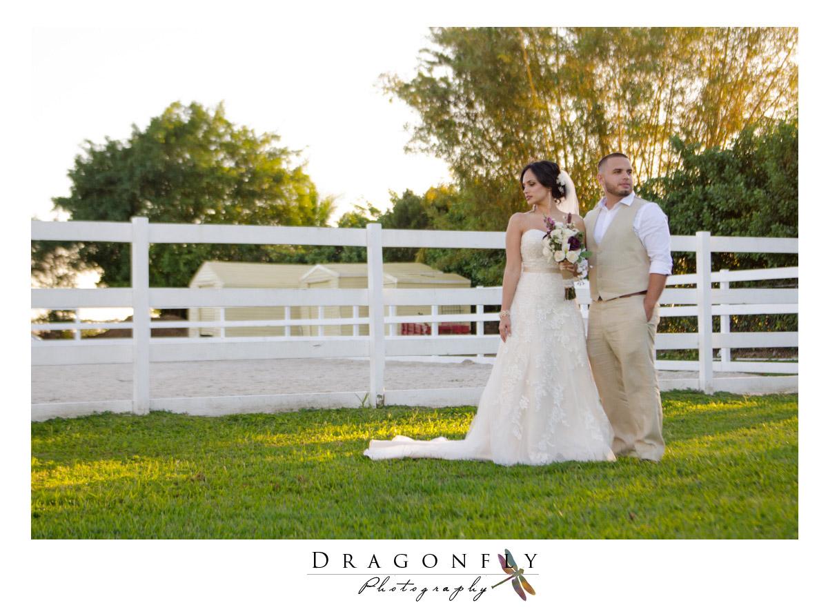 MW miami wedding photo 20