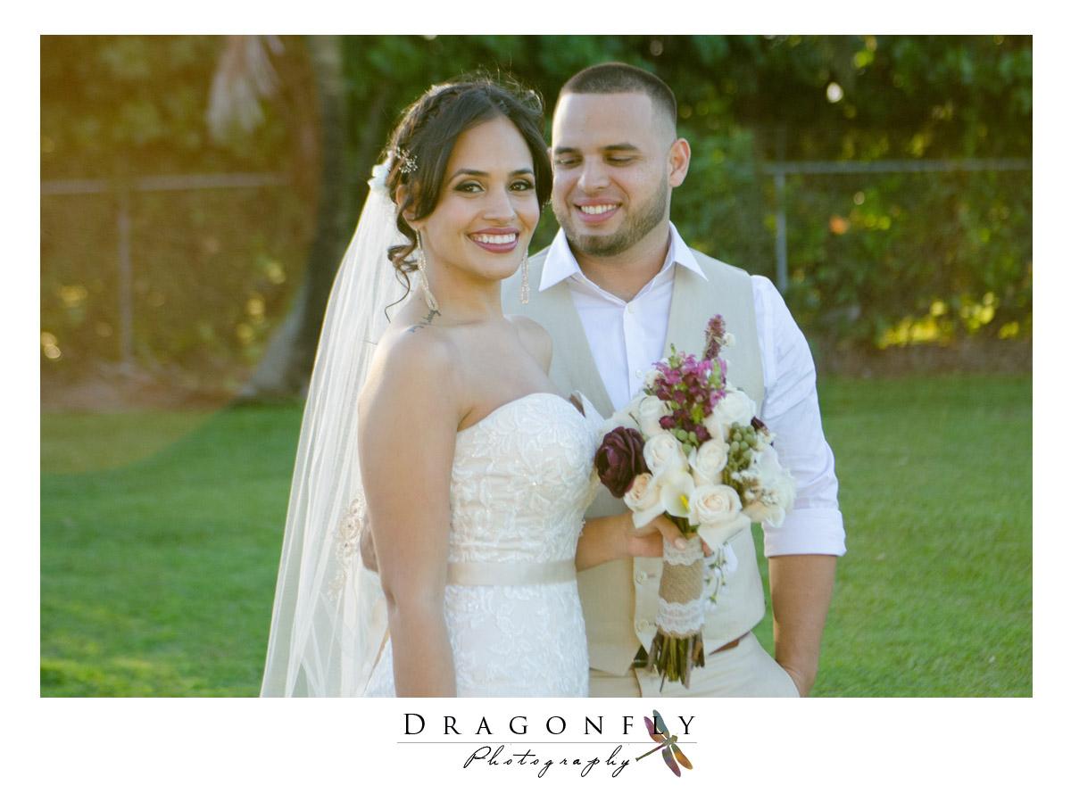MW miami wedding photo 21