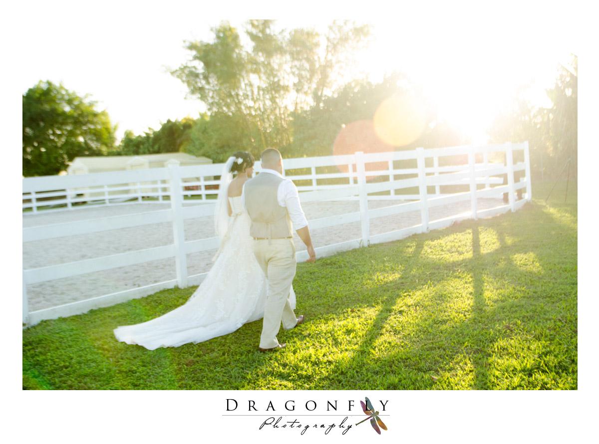 MW miami wedding photo 23