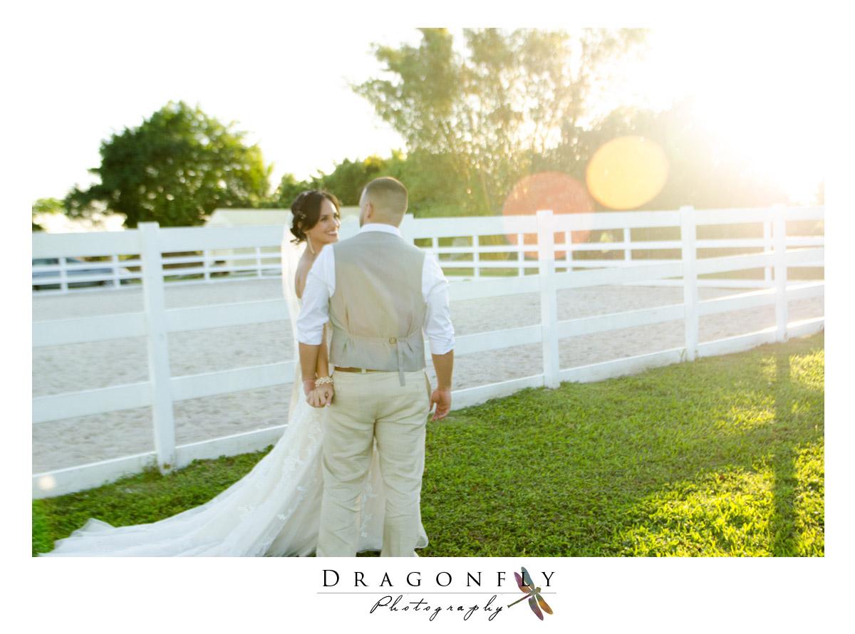 MW miami wedding photo 24