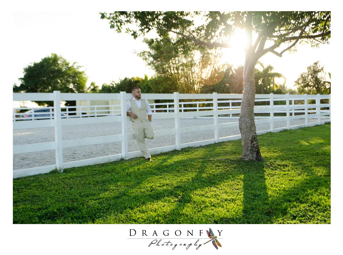 MW miami wedding photo 27