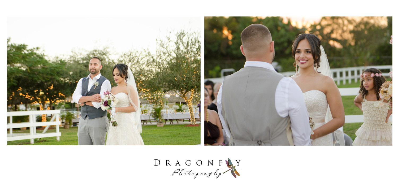 MW miami wedding photo 3
