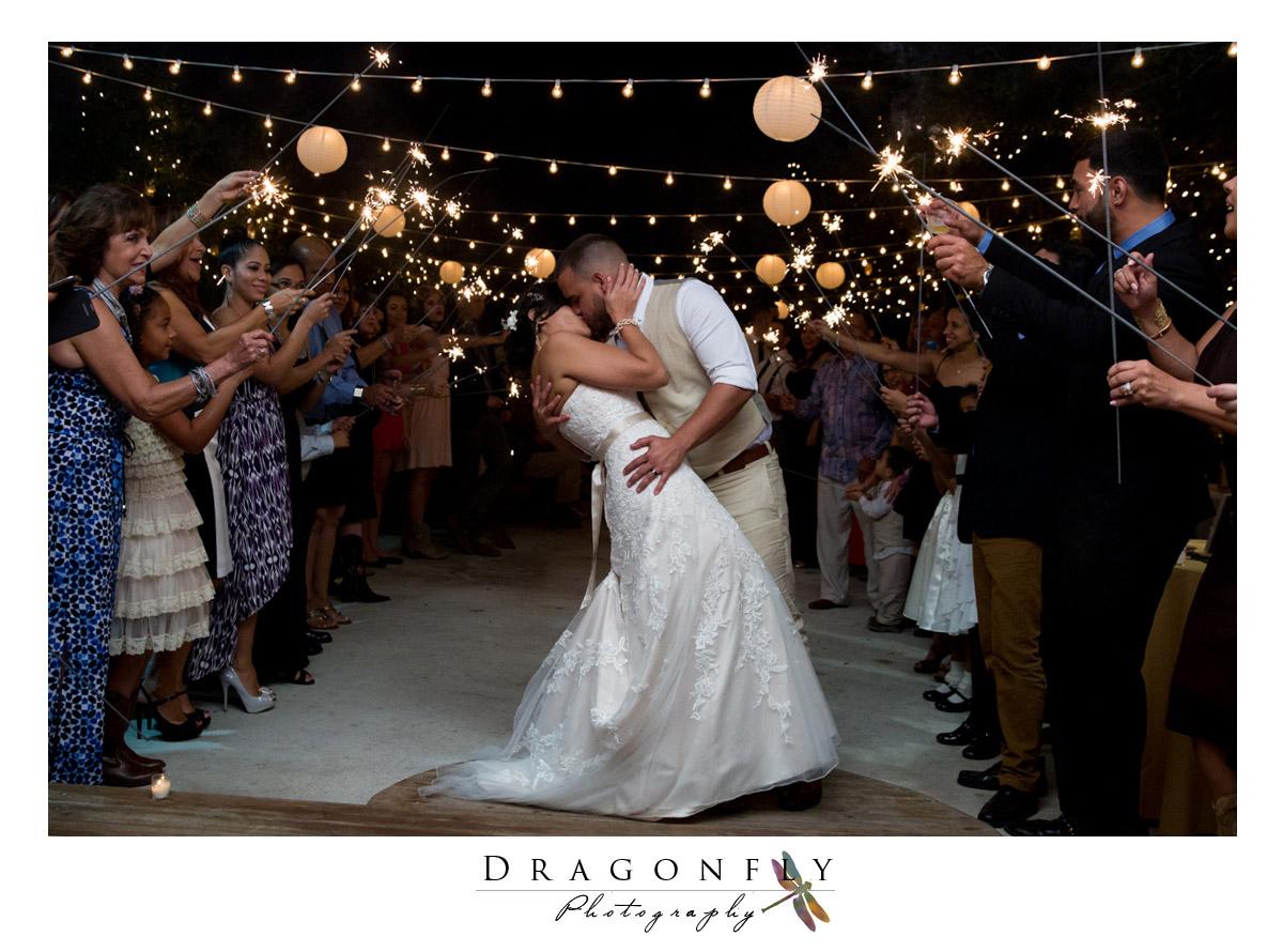 MW miami wedding photo 31
