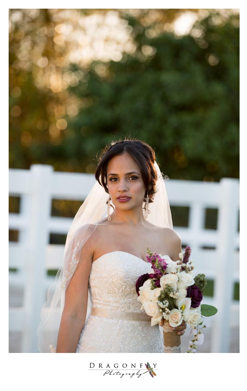 MW miami wedding photo 33