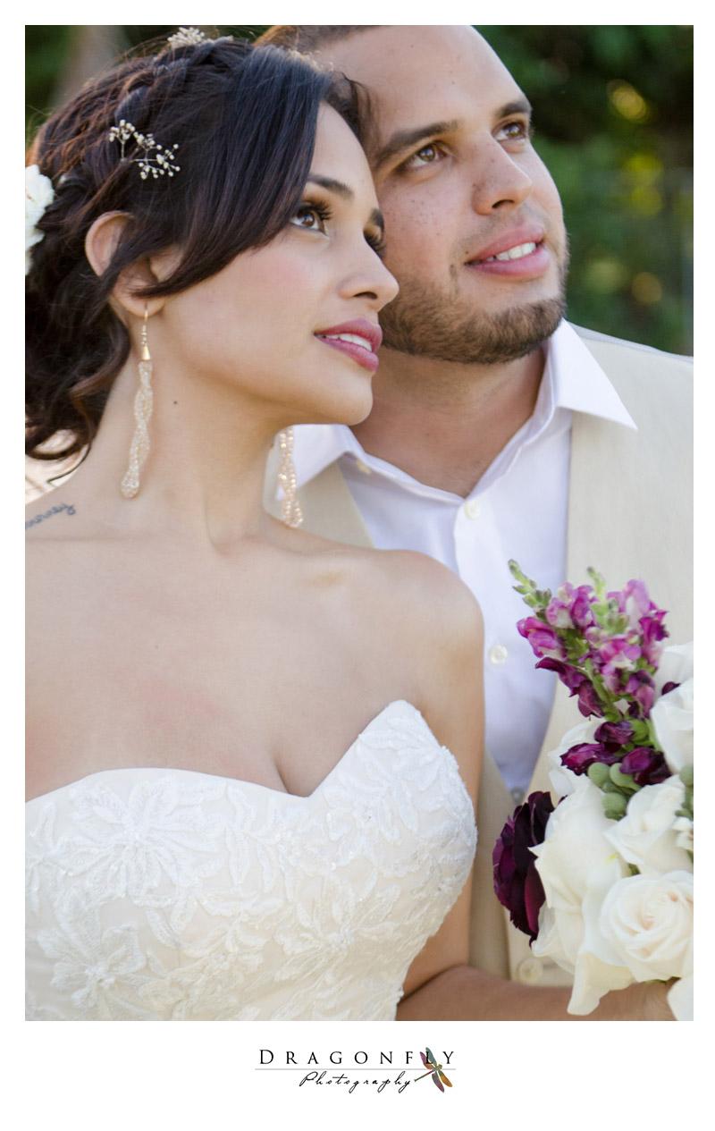 MW miami wedding photo 38