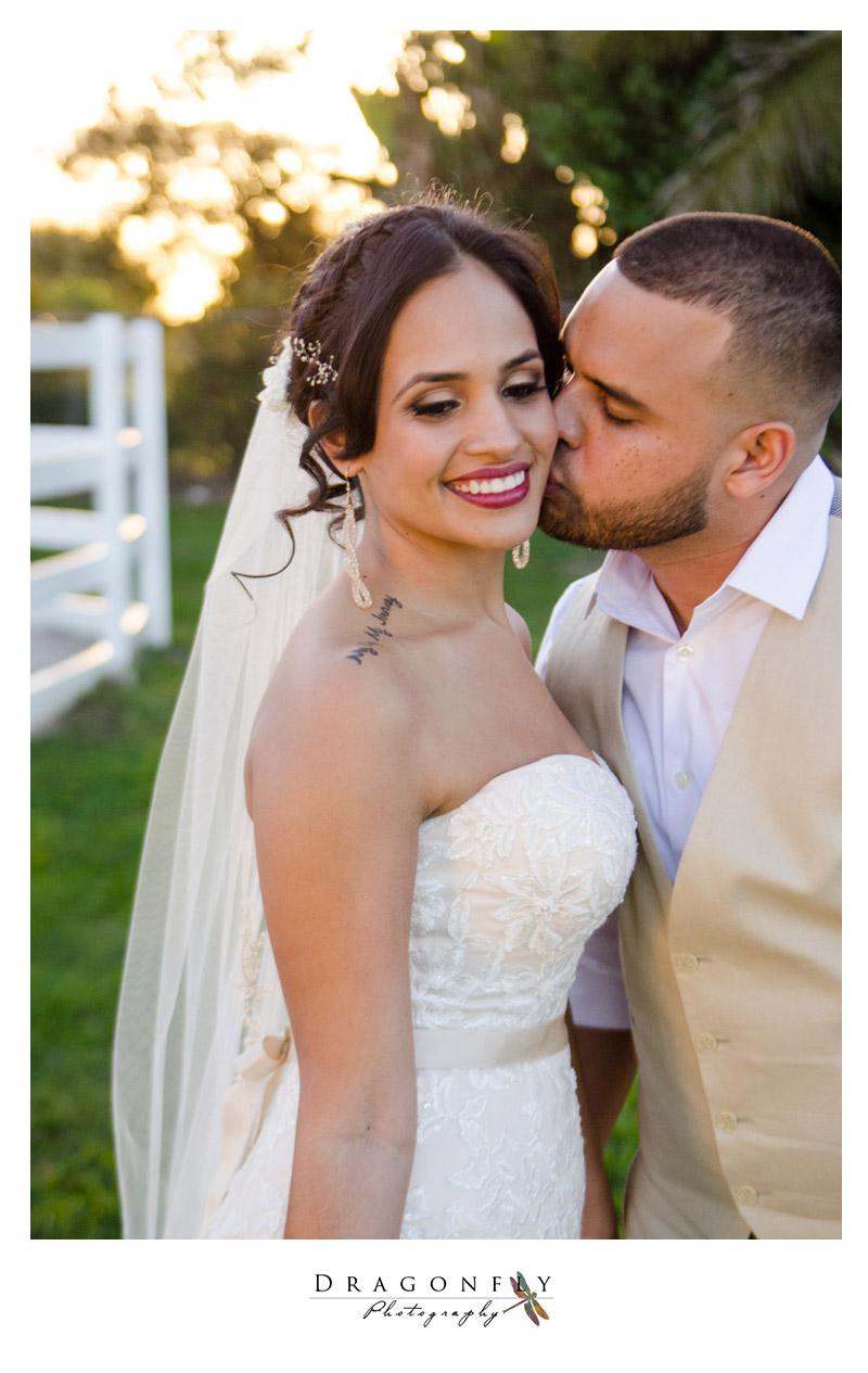 MW miami wedding photo 39