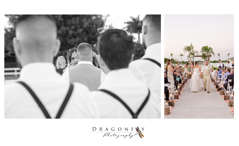 MW miami wedding photo 4