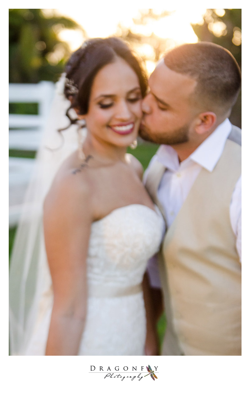 MW miami wedding photo 40