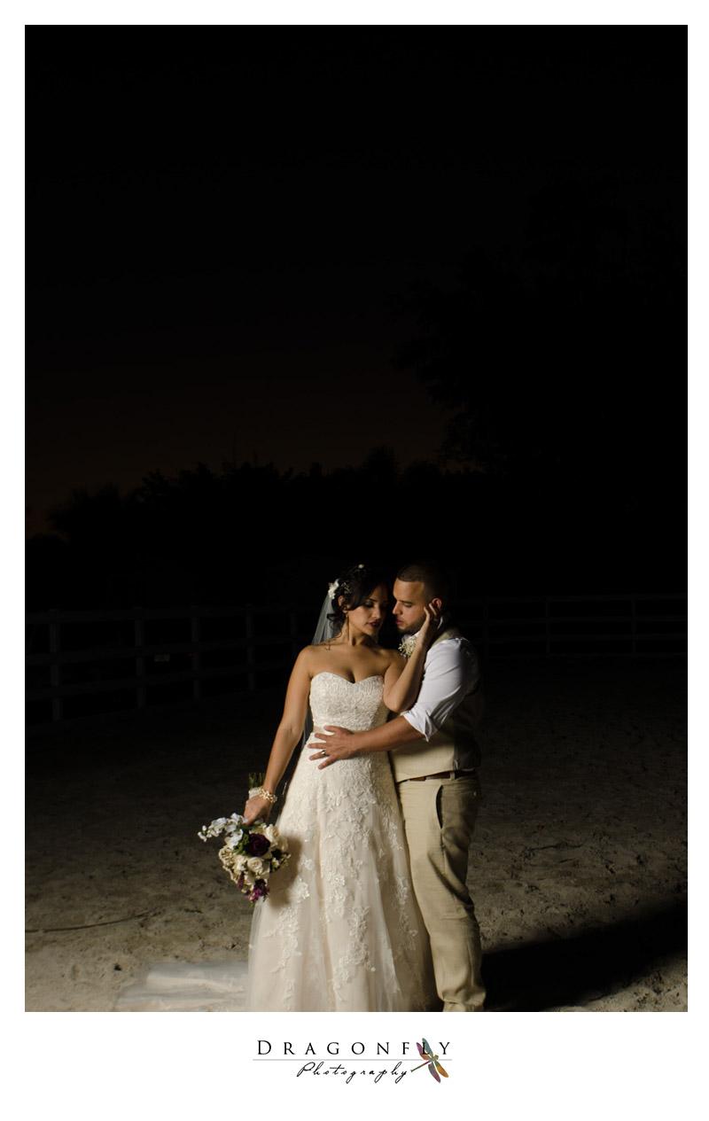 MW miami wedding photo 41