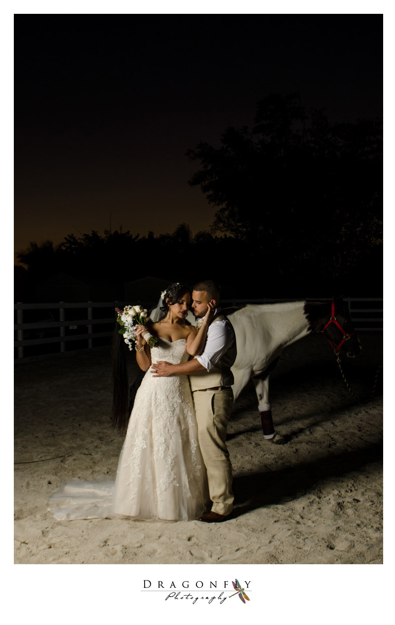 MW miami wedding photo 42