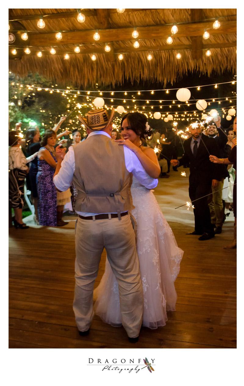 MW miami wedding photo 43