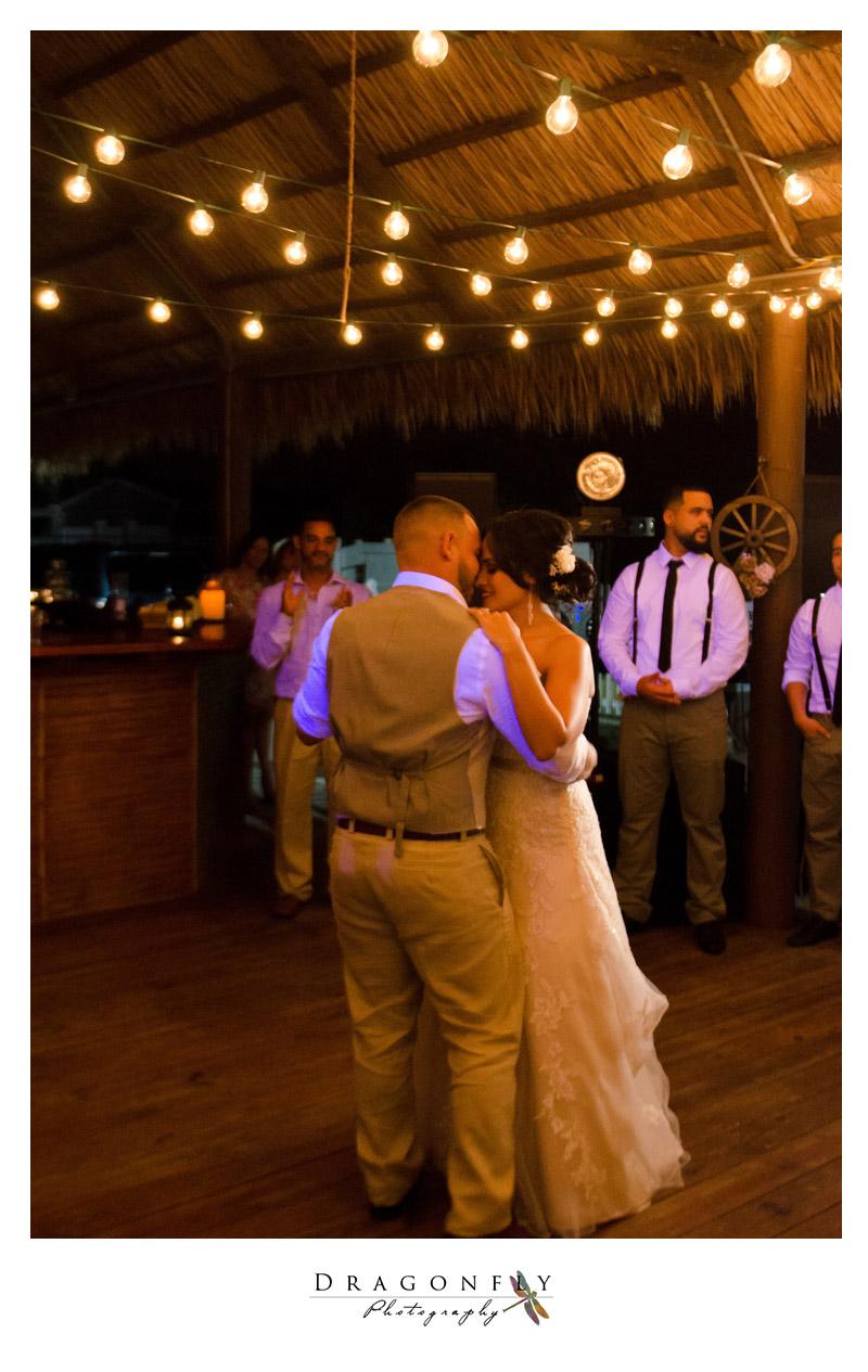 MW miami wedding photo 45