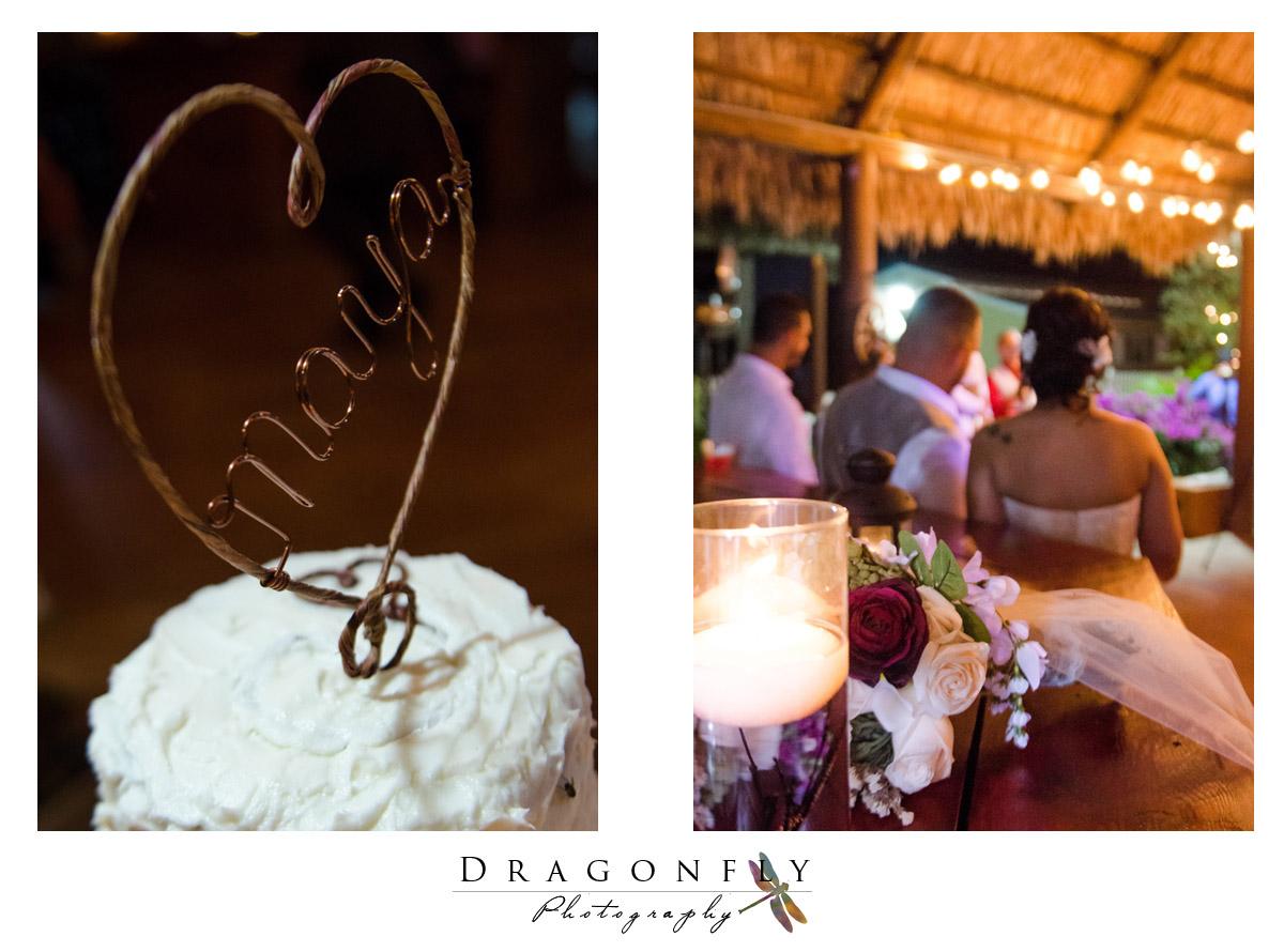 MW miami wedding photo 5