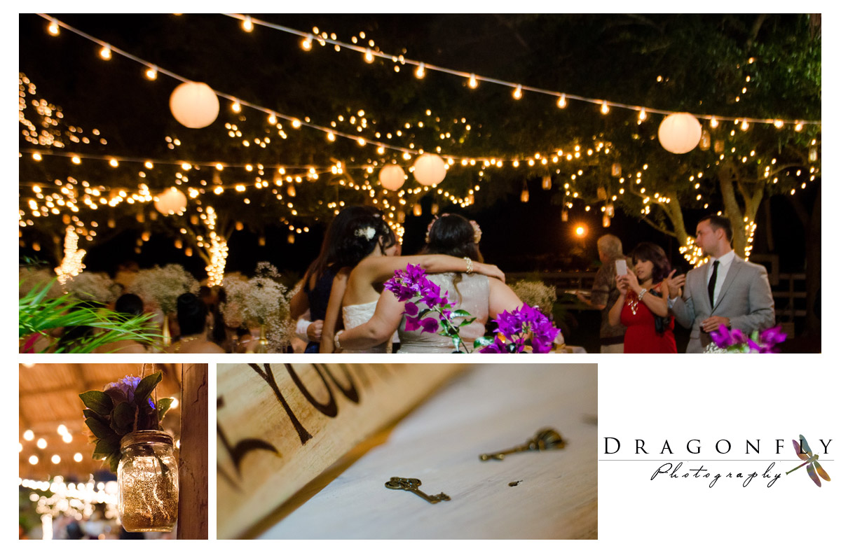 MW miami wedding photo 6