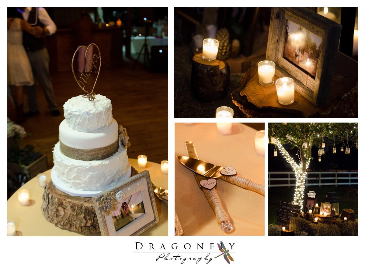 MW miami wedding photo 8