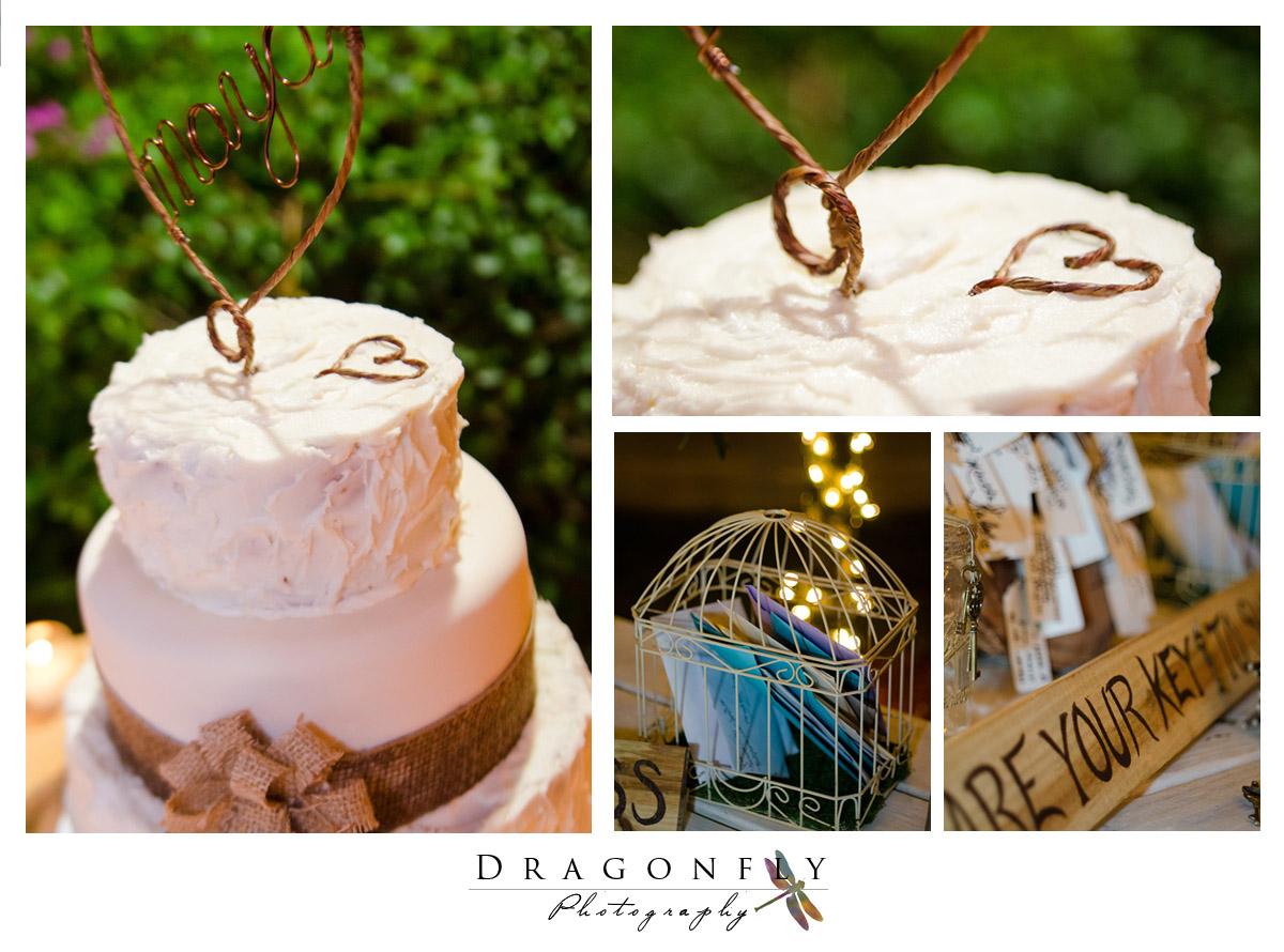 MW miami wedding photo 9