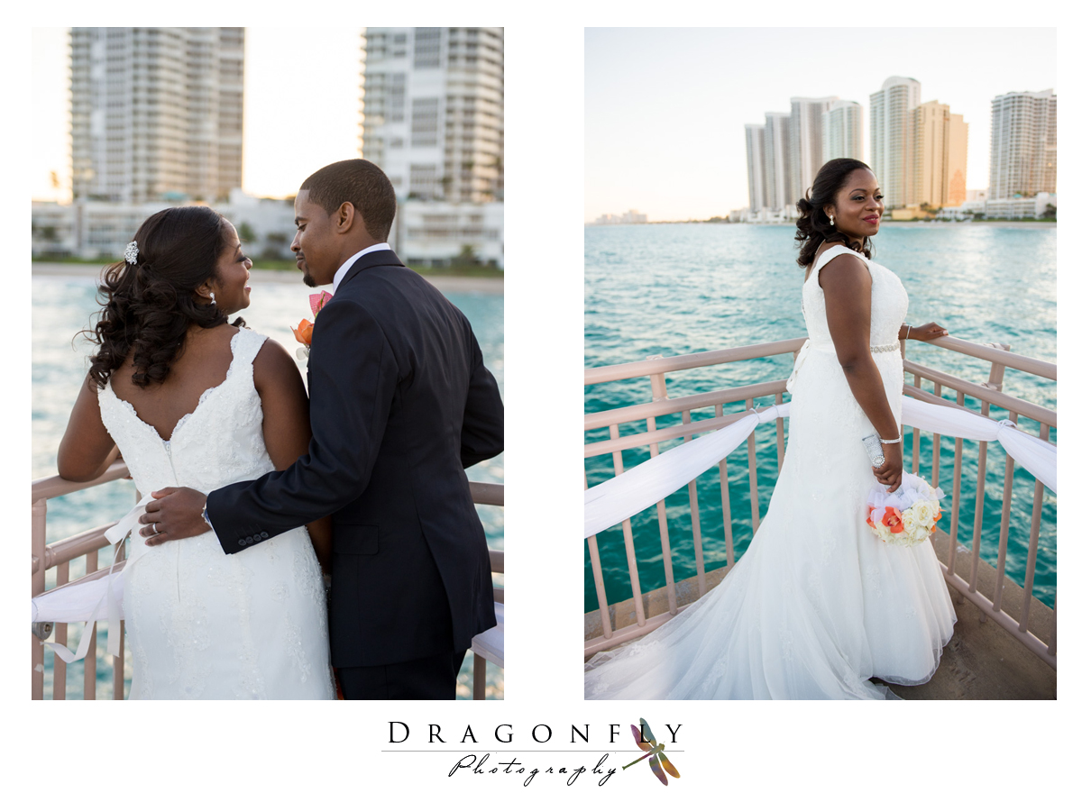 Dragonfly Photography lifestyle weddings