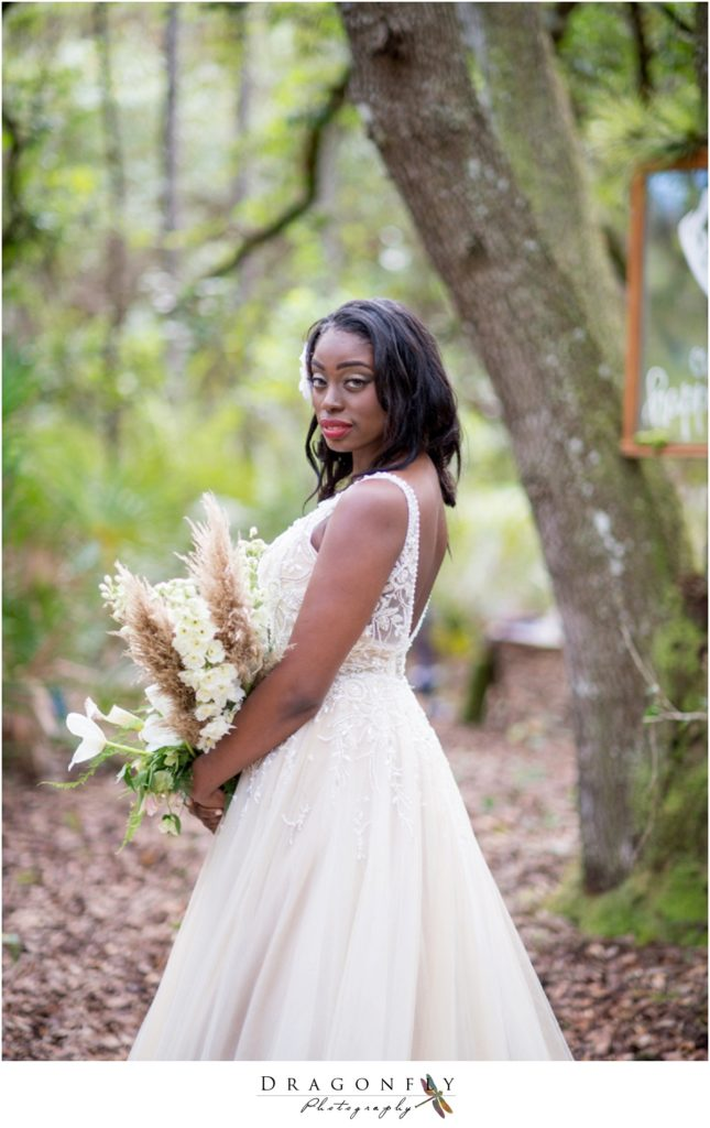 Dragonfly Photography Lifestyle Wedding and Portrait Photography South Florida_0047