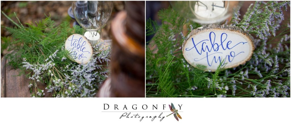 Dragonfly Photography Lifestyle Wedding and Portrait Photography Woods Wedding Dress and Details Insperation_0005