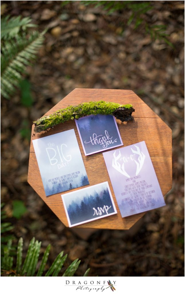 Dragonfly Photography Lifestyle Wedding and Portrait Photography Woods Wedding Dress and Details Insperation_0007