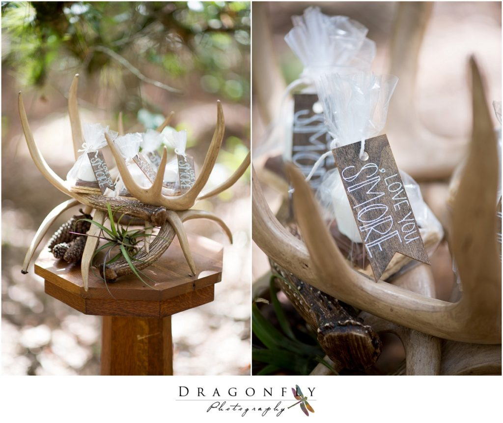 Dragonfly Photography Lifestyle Wedding and Portrait Photography Woods Wedding Dress and Details Insperation_0013