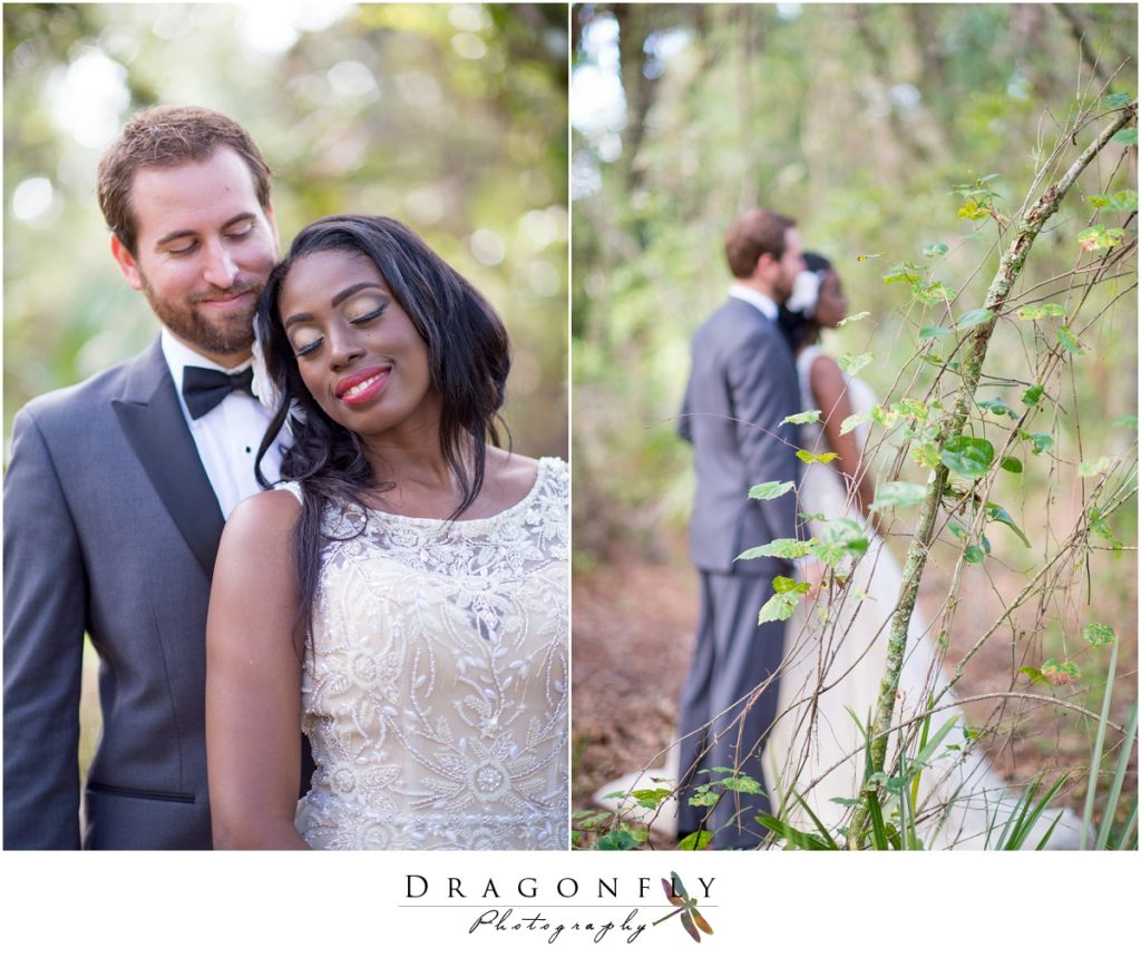 Dragonfly Photography Lifestyle Wedding and Portrait Photography Woods Wedding Dress and Details Insperation_0020