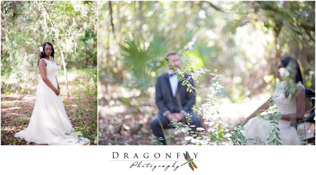 Dragonfly Photography Lifestyle Wedding and Portrait Photography Woods Wedding Dress and Details Insperation_0021