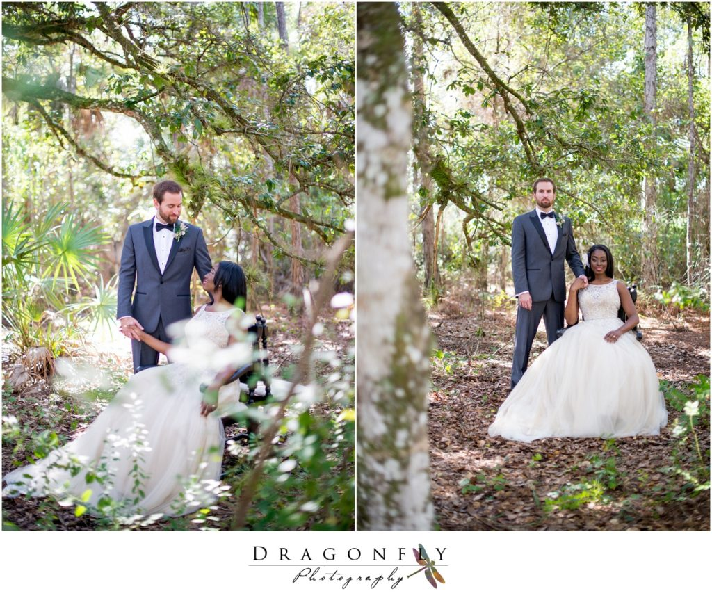Dragonfly Photography Lifestyle Wedding and Portrait Photography Woods Wedding Dress and Details Insperation_0033