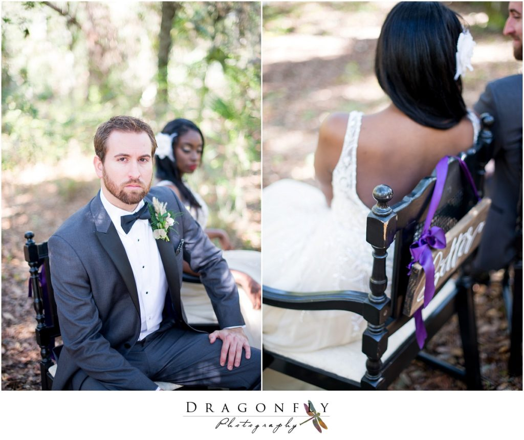 Dragonfly Photography Lifestyle Wedding and Portrait Photography Woods Wedding Dress and Details Insperation_0034