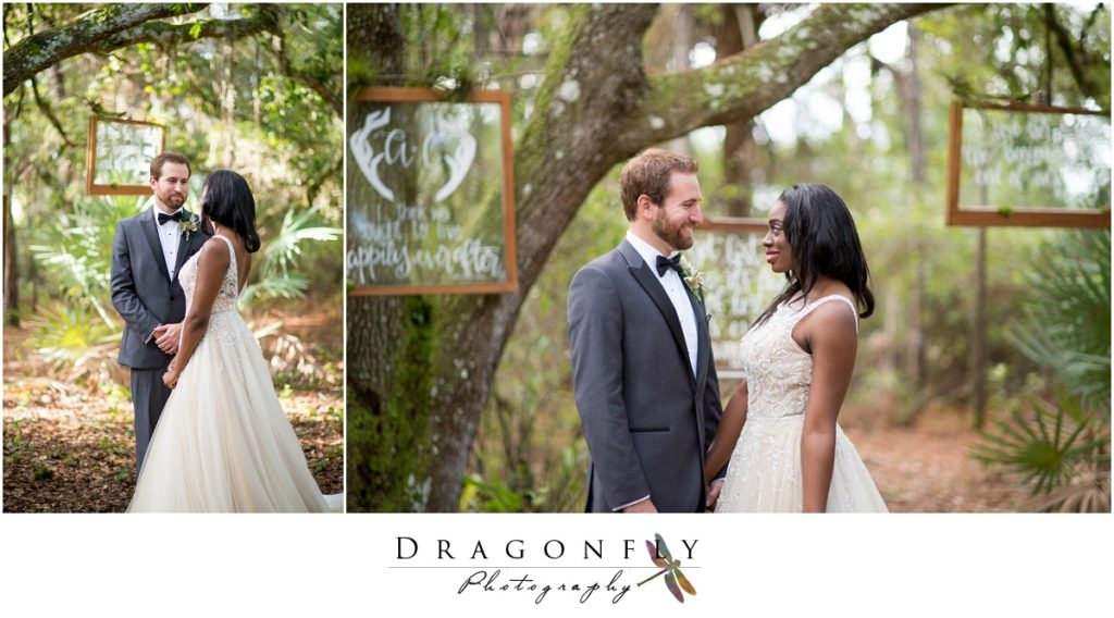 Dragonfly Photography Lifestyle Wedding and Portrait Photography Woods Wedding Dress and Details Insperation_0038