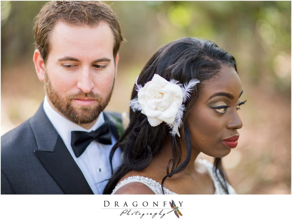 Dragonfly Photography Lifestyle Wedding and Portrait Photography Woods Wedding Dress and Details Insperation_0041