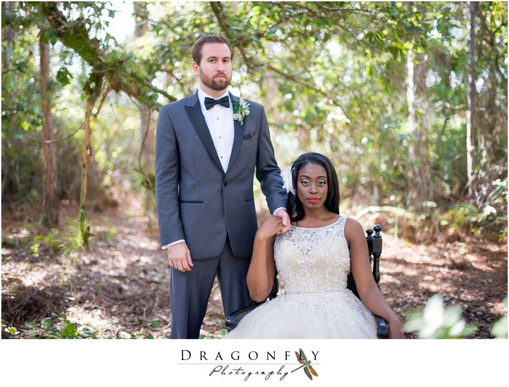 Dragonfly Photography Lifestyle Wedding and Portrait Photography Woods Wedding Dress and Details Insperation_0043