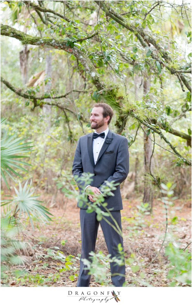 Dragonfly Photography Lifestyle Wedding and Portrait Photography Woods Wedding Dress and Details Insperation_0045