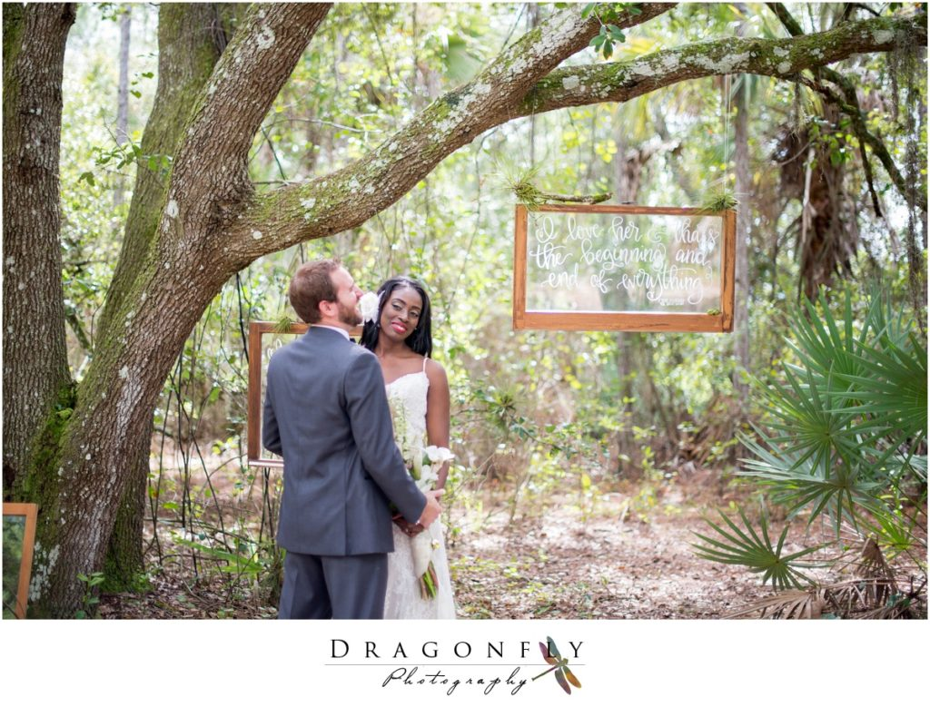 Dragonfly Photography Lifestyle Wedding and Portrait Photography Woods Wedding Dress and Details Insperation_0053