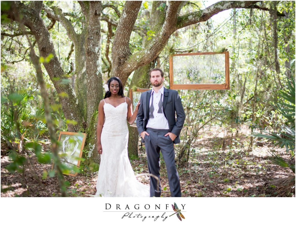 Dragonfly Photography Lifestyle Wedding and Portrait Photography Woods Wedding Dress and Details Insperation_0059