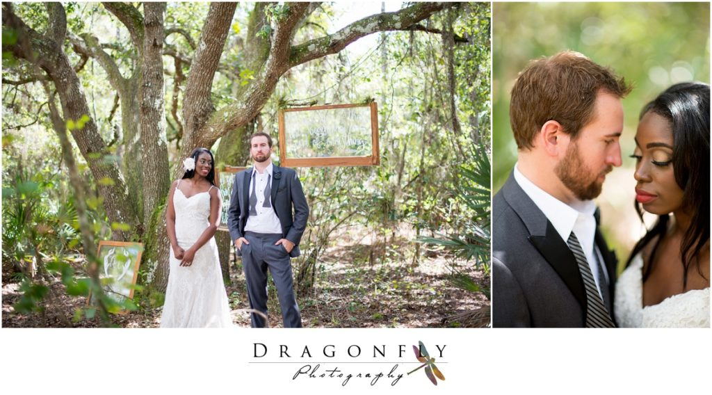 Dragonfly Photography Lifestyle Wedding and Portrait Photography Woods Wedding Dress and Details Insperation_0060