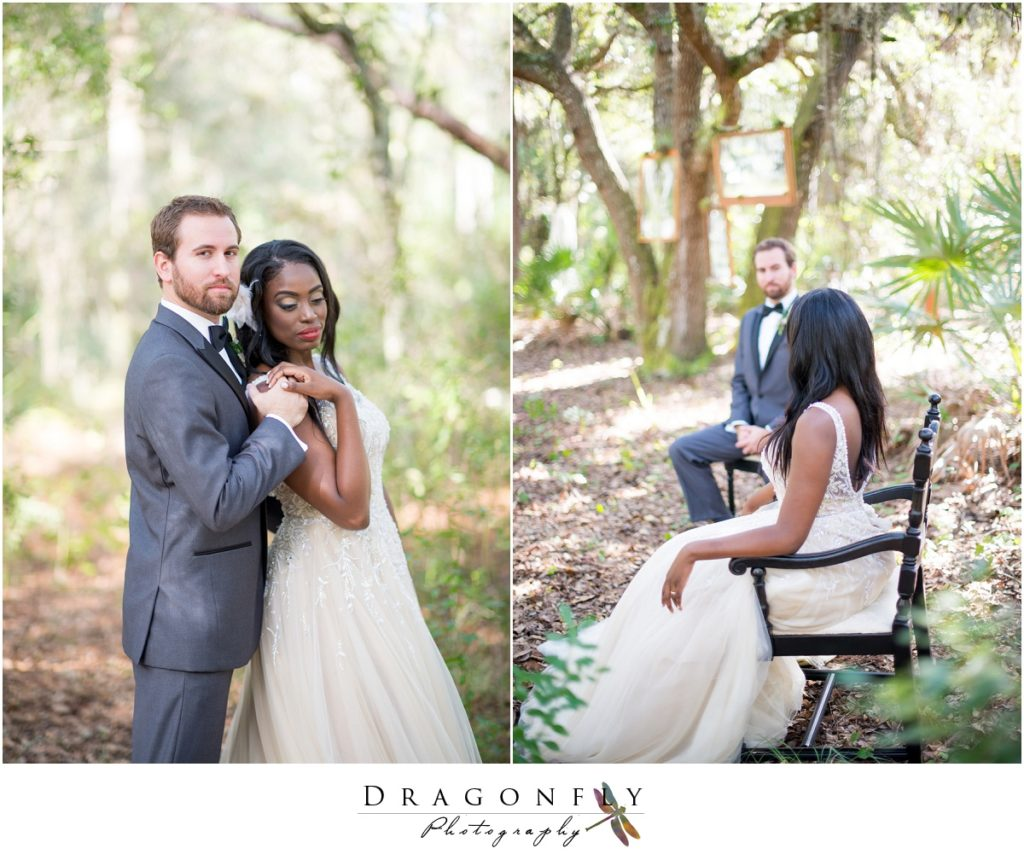 Dragonfly Photography Lifestyle Wedding and Portrait Photography Woods Wedding Dress and Details Insperation_0062
