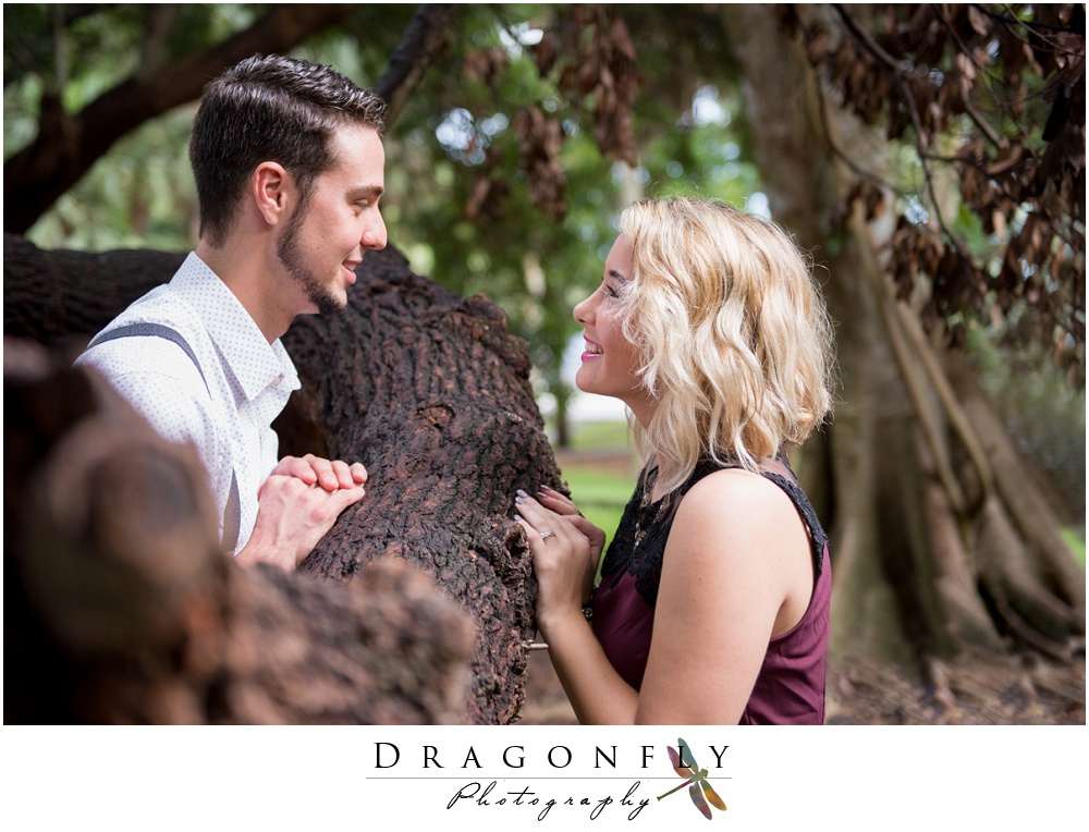 Dragonfly Photography Lifestyle Wedding and Portrait Photography, basied in south Florida photos_0001