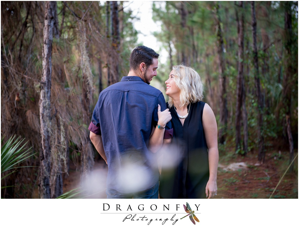 Dragonfly Photography Lifestyle Wedding and Portrait Photography, basied in south Florida photos_0002